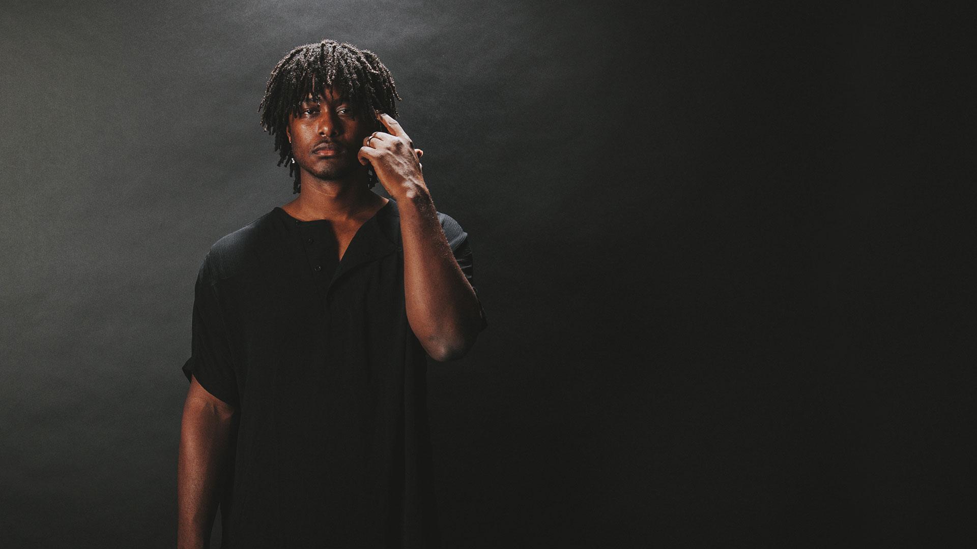 KB Rapper